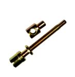 Napínák řetězu (pro STIHL 032,041,056)