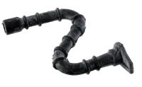Palivová hadička ( pro STIHL 066, MS650, MS660)