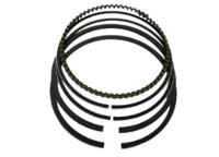 Pístní kroužky-sada (HONDA GX 270,GX610, GX620, GXV610)