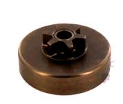 Řetězka pevná-6zubů,3/8lp (HOMELITE)