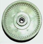 Řetězka plastová - ALPINA/CASTOR(pro elektrické pily)
