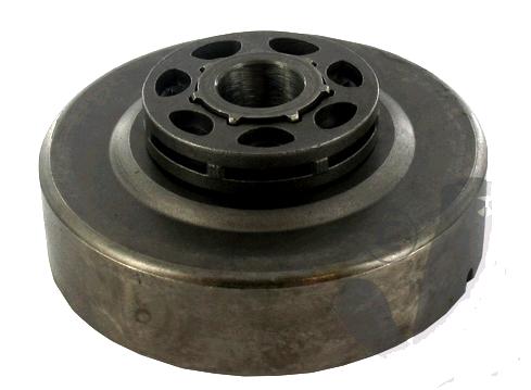 Řetězka s prstencem-7zubů,3/8lp (STIHL017, 018, 019, 019T, 021, 023, 025, MS170, MS171, MS180)