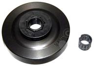 """Řetězka s prstencem-8zubů,.325"""" (DOLMAR 109, 110, 111, 115, PS43, PS-43, 51, PS52, PS-52, PS540)"""