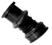 Sací trubka ( pro STIHL TS400)