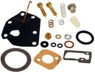 Sada těsnění karburátorů  BRIGGS & STRATTON 3 -  4 HP