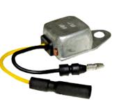 Senzor hladiny oleje (pro HONDA GX 340,390)