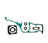 Souprava těsnění ( pro HUSQVARNA 1250,PARTNER K1250)