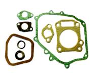 Souprava těsnění  pro motory ( Honda GX 120)