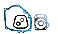 Souprava těsnění  pro motory ( Honda GX 160 )
