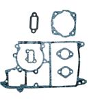 Souprava těsnění ( pro PARTNER K650 ACTIVE & SUPER)
