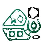 Souprava těsnění ( pro STIHL TS 350,TS 360)