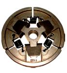 Spojka ( pro STIHL 064,066,MS640,MS660)