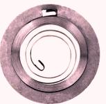 Startovací pružina (pro STIHL FS72,FS80,FR85)