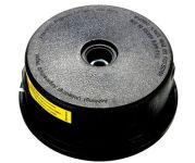 Strunová hlava pro křovinořezy - STIHL se strunou 2,4mm