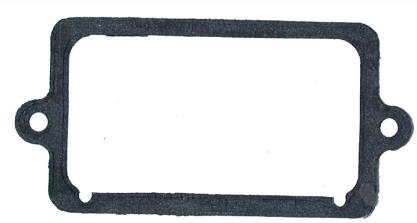 Těsnění víka ventilů ( BRIGGS & STRATTON-27803)