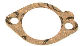 Těsnění vzduchového filtru (BRIGGS & STRATTON-272296)