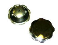 Víčko palivové nádrže ( HONDA GX 110 - 390)