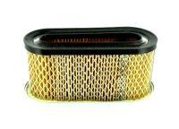 Vzduchový filtr (BRIGGS & STRATTON 12,5- 14Hp,Vanguard)