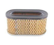 Vzduchový filtr (BRIGGS & STRATTON ,5Hp,vertikální,OHV)