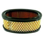 Vzduchový filtr (BRIGGS & STRATTON 7 + 8Hp,vertikální)