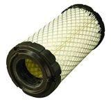 Vzduchový filtr (BRIGGS & STRATTON ,JOHN DEERE)