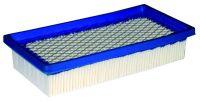 Vzduchový filtr (BRIGGS & STRATTON  VANGUARD 9Hp)