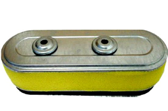 Vzduchový filtr (HONDA GXV 160 )