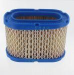 Vzduchový filtr (HONDA GXV 340K2 & GXV390K1 )