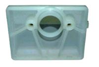 Vzduchový filtr(pro DOLMAR 109,110,111,115)