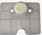 Vzduchový filtr (pro DOLMAR 116,120)