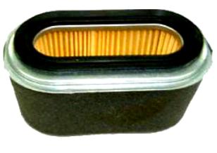 Vzduchový filtr ( pro HONDA GX 160 - F660)