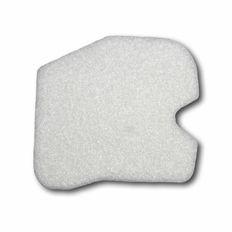 Vzduchový filtr (pro HUSQVARNA 236,240)