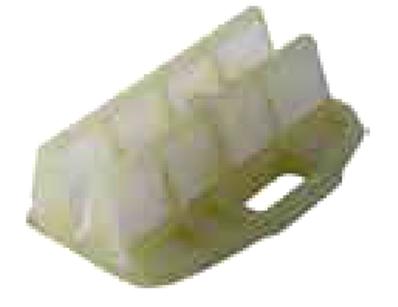 Vzduchový filtr(pro OLEO MAC 937,941C,941CX,GS370,GS410C)