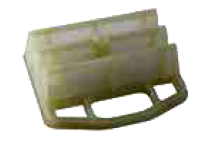 Vzduchový filtr (pro OLEO MAC 947,952)