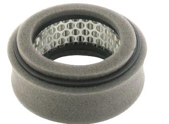 Vzduchový filtr ( SUBARU ROBIN EH09,EH12-2)