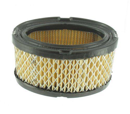 Vzduchový filtr (TECUMSEH HM70,H80,VM80)