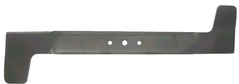 Žací nůž,délka 520mm( MTD,model765 - pravotočivý)