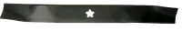 Žací nůž ,délka  535mm ( HUSQVARNA YT130-150,YTH130-150)