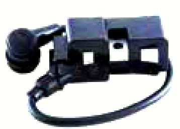 Zapalovací modul (pro HUSQVARNA 345,365,359,385)