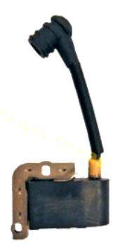 Zapalovací modul (pro OLEO MAC 947,952)