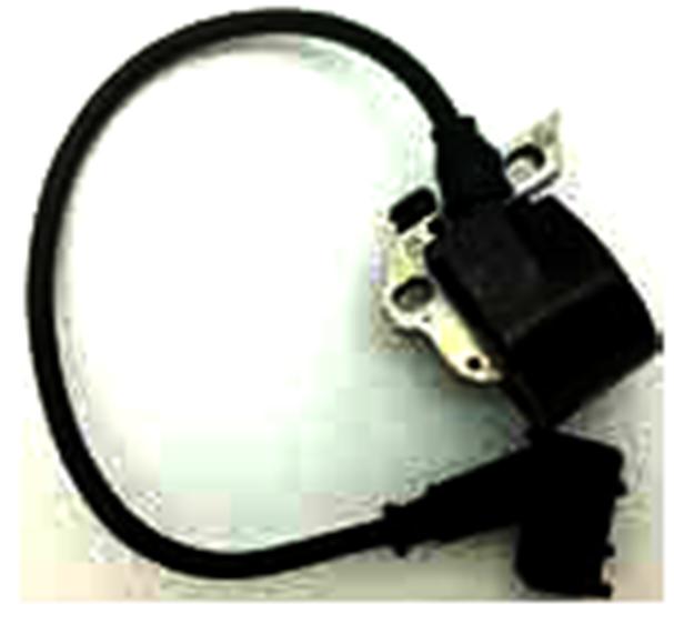 Elektrické zapalování (STIHL FS160,FS220)