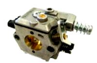 Karburátor - náhrada za  WALBRO WT-215Y