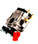 Karburátor - náhrada za WALBRO WYK-143-A