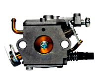 Karburátor (pro HUSQVARNA 123,223,323,325,326 & 327)