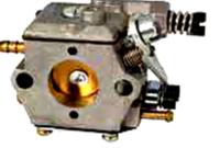 Karburátor (pro OLEO MAC SPARTA 37,42,44)