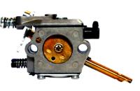 Karburátor (pro STIHL FS48,FS52,FS66,FS81 & FS106)