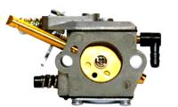 Karburátor (pro STIHL FS51,FS61 & FS65)