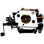 Karburátor ( pro WACKER WM80,BS600)