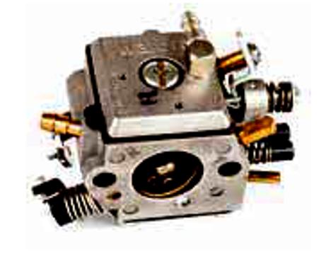 Karburátor WALBRO HDA 205 (OLEO MAC 947,952)