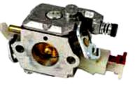 Karburátor ZAMA C3-E9A  ( OLEO MAC 947,952)